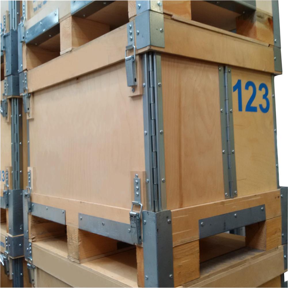 skrzynia-drewniana6-1